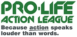 LeagueActionLogo310x150