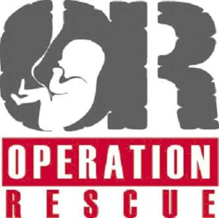 OperationRescueLogo